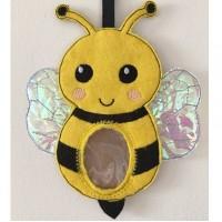 Bee Treat Bag