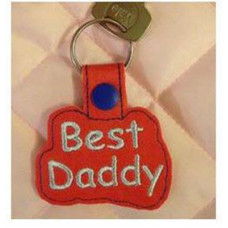 Best Daddy Key Tab