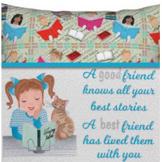 Best Friends Reading Set