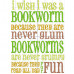 Reading Bookworm Set