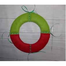 Circle Wreath