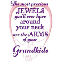 Grandkids Jewels