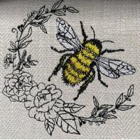 Inspirational Bees Set 1