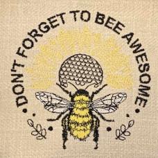 Inspirational Bees Set 2