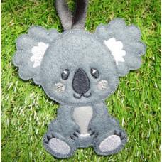 Koala Hanger