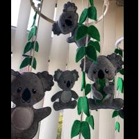 Koala Mobile