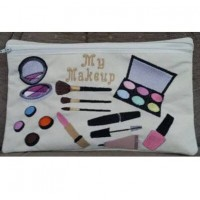 Make Up / Cosmetics