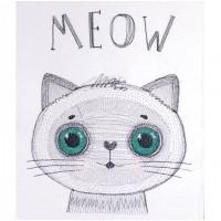 Meow Eyes