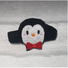 Penguin Wrist Strap