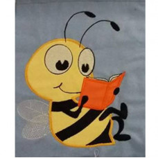 Reading Bee Set