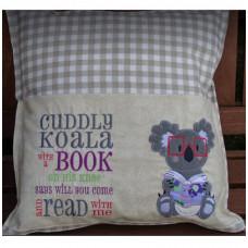 Reading Koala Set