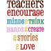 Reading Teachers - Lady