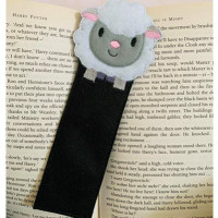 Sheep Bookmark