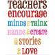 Teachers (3)