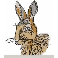 Thread Hare